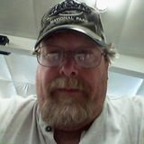 Shoest.. looking someone in Sarepta, Louisiana, United States #4