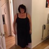 Karen from Isleworth | Woman | 60 years old | Taurus