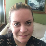 Rainbowdash from Hamilton | Woman | 33 years old | Scorpio