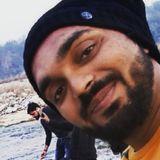 Aashi from Faridabad   Man   25 years old   Taurus