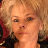 Debbies from Stockton-on-Tees | Woman | 54 years old | Capricorn