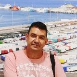 Estepona from Estepona | Man | 51 years old | Scorpio