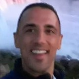 Ericbrown77W from Greenwood | Man | 37 years old | Libra
