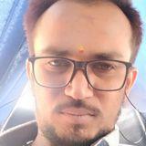 Shirish from Parli Vaijnath | Man | 27 years old | Capricorn