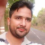 Mohit from Doiwala   Man   23 years old   Taurus