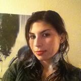 Laney from Mountain Pine | Woman | 25 years old | Libra
