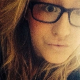 Charl from Preston | Woman | 26 years old | Pisces
