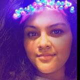 Juanita from Canoga Park   Woman   24 years old   Gemini