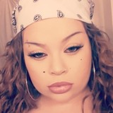 Cicileanne from Burien | Woman | 22 years old | Taurus