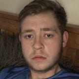 Ryan from Raunds | Man | 22 years old | Gemini
