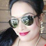 Savalram from Hubli | Woman | 33 years old | Leo