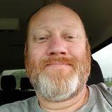 Bglarry from Liberty City   Man   43 years old   Taurus