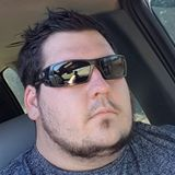 Kimbrell looking someone in Canton, Texas, United States #8