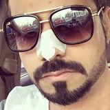 Ahmad from Abha | Man | 35 years old | Capricorn