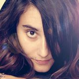 Flora from Poitiers | Woman | 27 years old | Sagittarius