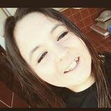 Mar from Alhama de Murcia | Woman | 20 years old | Gemini