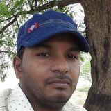 Rammi from Sirsilla | Man | 30 years old | Capricorn