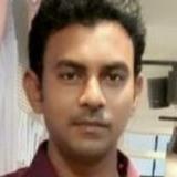 Sekhy from Rajahmundry | Man | 31 years old | Aquarius