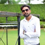 Happy from Khanna   Man   32 years old   Leo