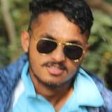 Kirankumarkk from Anekal | Man | 27 years old | Taurus