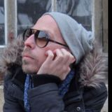 Casper from Rouen | Man | 41 years old | Taurus