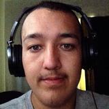 Mark from Baldwin Park | Man | 27 years old | Gemini