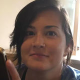 Chinchito from North Vancouver | Woman | 32 years old | Taurus