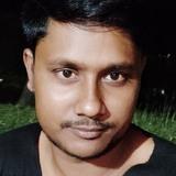 Rahul from Kolkata | Man | 28 years old | Aries