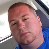 Noah from Benton   Man   25 years old   Sagittarius
