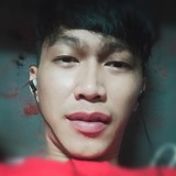 Putra from Tangerang | Man | 25 years old | Pisces