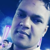 Yogi from Amarkantak | Man | 29 years old | Scorpio