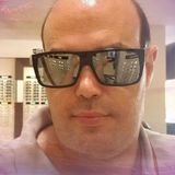 Remsdusixneuf from Villefranche-sur-Saone | Man | 41 years old | Aries