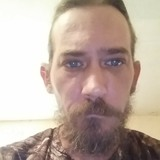 Parkerboi from Winnsboro | Man | 40 years old | Cancer
