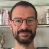 Yannstras from Strasbourg | Man | 46 years old | Leo