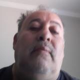 Cruzito from Morristown | Man | 55 years old | Taurus