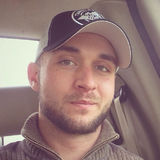 Canadacreations from Orangeville | Man | 27 years old | Libra