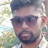 Dilip from Chandrapur | Man | 28 years old | Gemini