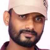 Sanu from Changanacheri | Man | 29 years old | Leo
