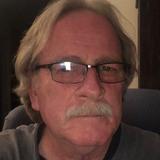 Thomas from Las Cruces | Man | 69 years old | Aquarius
