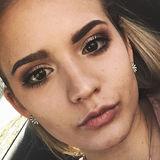 Britt from Titusville | Woman | 23 years old | Virgo