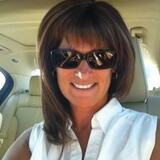 Ferne from Stevensville   Woman   49 years old   Gemini