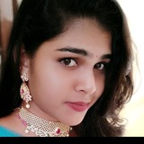 Rani from Kakinada | Woman | 21 years old | Virgo
