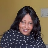 Sks from Jaipur | Woman | 40 years old | Aries