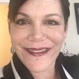 Twilight from Santa Ana | Woman | 43 years old | Sagittarius