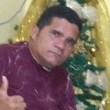 Chico looking someone in Pacajus, Estado do Ceara, Brazil #7