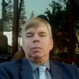 Uuman from Redlands | Man | 61 years old | Taurus