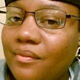 Studtaetae from Warner Robins | Woman | 34 years old | Aries