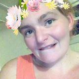 Hayhay from Spokane   Woman   28 years old   Taurus
