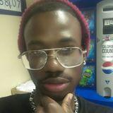 Mannyb.. looking someone in Bensalem, Pennsylvania, United States #10