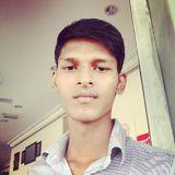 Mohdfarook from Batu Pahat | Man | 25 years old | Leo